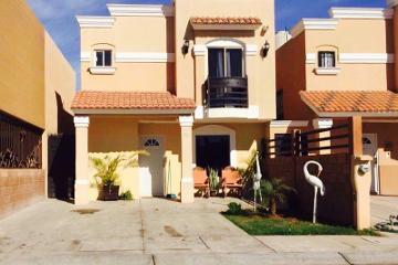 Foto principal de casa en venta en el esplendor, el esplendor 2548897.