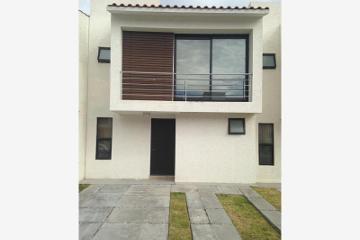 Foto de casa en venta en  0001, juriquilla santa fe, querétaro, querétaro, 2244812 No. 01