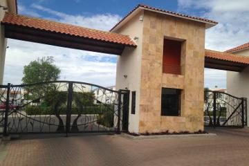 Foto de casa en renta en  0001, juriquilla santa fe, querétaro, querétaro, 2948376 No. 01