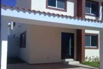 Foto de casa en venta en Residencial las Plazas, Aguascalientes, Aguascalientes, 4619509,  no 01