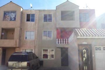 Foto de casa en venta en  001, el valle, tijuana, baja california, 2819376 No. 01