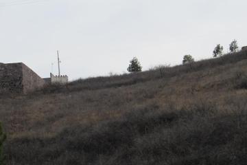 Foto de terreno habitacional en venta en  001, granjas universitarias, chihuahua, chihuahua, 1647288 No. 01