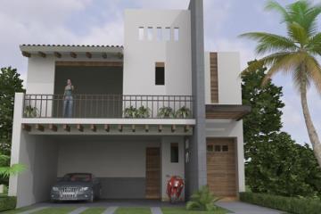 Foto de casa en venta en principal 001, jardines de jerez, león, guanajuato, 1788238 no 01