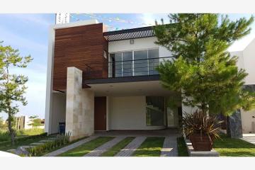 Foto principal de casa en venta en closter 5, la campiña 2544871.