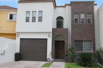 Foto de casa en venta en  001, las misiones i, ii, iii y iv, chihuahua, chihuahua, 2696732 No. 01