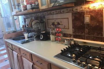Foto de casa en venta en  001, libertad, aguascalientes, aguascalientes, 2806954 No. 01