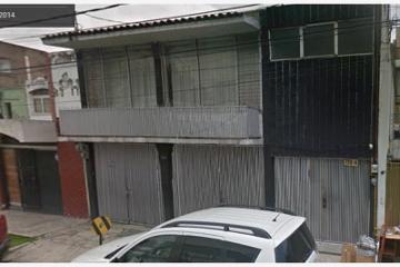 Foto de casa en venta en  001, lindavista norte, gustavo a. madero, distrito federal, 2660212 No. 01