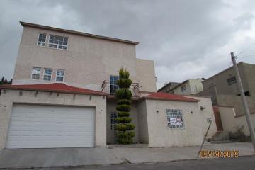 Foto de casa en venta en  001, lomas altas ii, chihuahua, chihuahua, 822985 No. 01