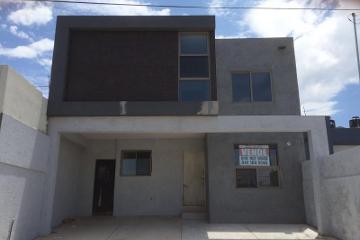 Foto de casa en venta en  001, lomas vallarta, chihuahua, chihuahua, 2691527 No. 01