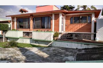 Foto de casa en renta en  001, los tulipanes, cuernavaca, morelos, 2989611 No. 01