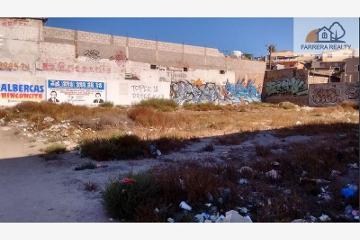 Foto de terreno habitacional en venta en  001, mariano matamoros (norte), tijuana, baja california, 2707541 No. 01
