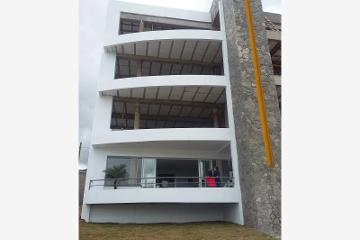 Foto de casa en venta en  001, nuevo juriquilla, querétaro, querétaro, 1688336 No. 01