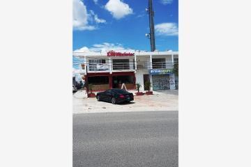 Foto de local en renta en  001, nuevo juriquilla, querétaro, querétaro, 2372062 No. 01