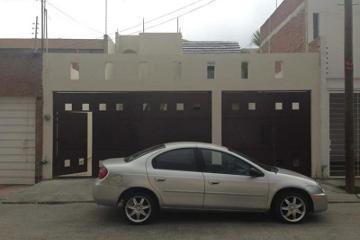 Foto principal de casa en venta en principio, punto verde 2546756.