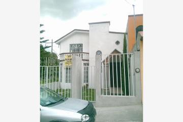 Foto de casa en venta en  001, quintas de guadalupe, san juan del río, querétaro, 991361 No. 01