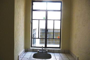 Foto de departamento en renta en  001, santa maria la ribera, cuauhtémoc, distrito federal, 2673037 No. 01