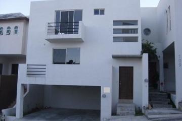 Foto de casa en renta en  001, satélite acueducto 7 sector, monterrey, nuevo león, 2545665 No. 01
