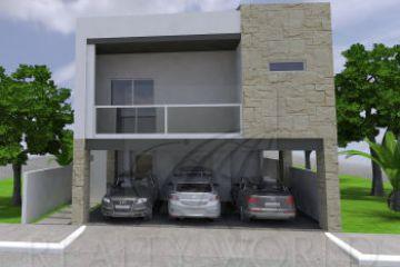 Foto principal de casa en venta en valles de cristal 3011626.