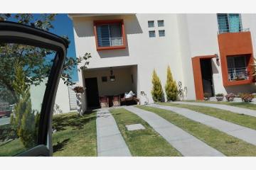 Foto principal de casa en renta en peña grande, villas de bonaterra 2698258.