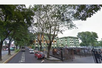 Foto de departamento en venta en  00161, prados del rosario, azcapotzalco, distrito federal, 2686775 No. 01