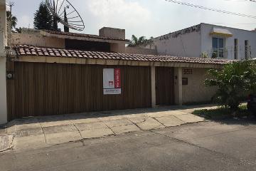 Foto de casa en venta en Residencial Victoria, Zapopan, Jalisco, 3072461,  no 01