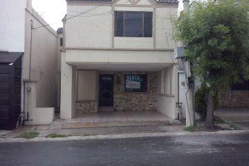 Foto de casa en renta en Misión Cumbres 2 Sector, Monterrey, Nuevo León, 3035146,  no 01
