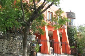 Foto de departamento en renta en  003, loma dorada, querétaro, querétaro, 2948670 No. 01