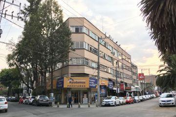Foto de departamento en venta en Narvarte Poniente, Benito Juárez, Distrito Federal, 2956844,  no 01
