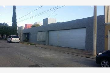 Foto de casa en venta en  004, los bosques, aguascalientes, aguascalientes, 2554341 No. 01
