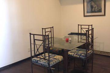 Foto de departamento en renta en Xoco, Benito Juárez, Distrito Federal, 3072539,  no 01
