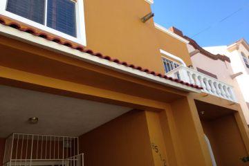 Foto de casa en venta en Lomas Universidad I, Chihuahua, Chihuahua, 1333309,  no 01