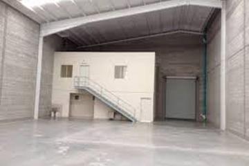 Foto de bodega en venta en San Pedro de los Pinos, Álvaro Obregón, Distrito Federal, 3035588,  no 01
