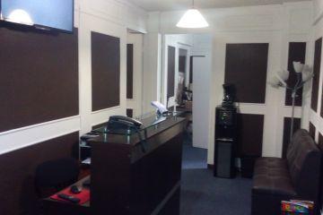 Foto de oficina en renta en Del Valle Centro, Benito Juárez, Distrito Federal, 2844701,  no 01