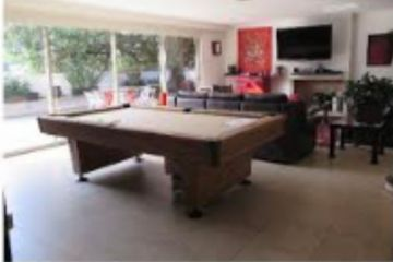 Foto de casa en venta en Bosques de las Lomas, Cuajimalpa de Morelos, Distrito Federal, 2923238,  no 01