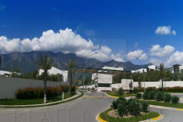 Foto principal de terreno habitacional en venta en carolco 2582208.