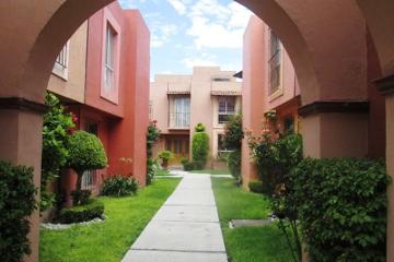 Foto de casa en renta en  01, centro, querétaro, querétaro, 2681907 No. 01