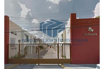 Foto de casa en venta en  01, fátima, aguascalientes, aguascalientes, 2656382 No. 01