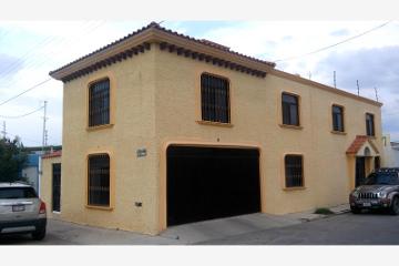 Foto de casa en venta en los andes 01, la cima, durango, durango, 1532610 no 01