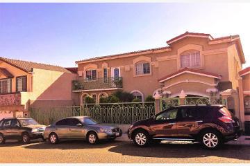 Foto de casa en venta en  01, otay vista, tijuana, baja california, 2667277 No. 01