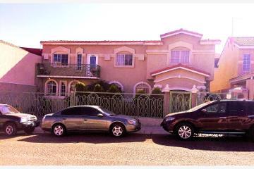 Foto de casa en venta en  01, otay vista, tijuana, baja california, 2667277 No. 02
