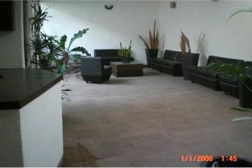 Foto de local en renta en  01, providencia 2a secc, guadalajara, jalisco, 2652796 No. 01