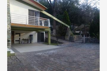 Foto de casa en renta en  01, san lorenzo, saltillo, coahuila de zaragoza, 2824389 No. 01