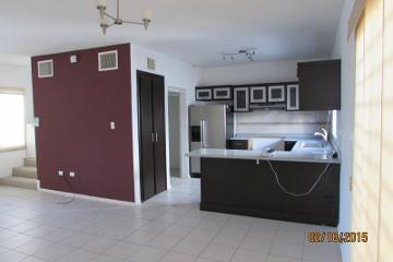 Foto de casa en renta en  01, senda real, chihuahua, chihuahua, 1710140 No. 02