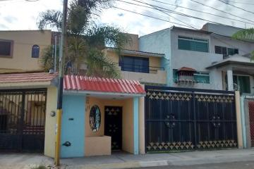 Foto de casa en venta en  01, tejeda, corregidora, querétaro, 2707877 No. 01
