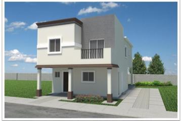 Foto de casa en venta en  01, vicente guerrero, juárez, chihuahua, 2824753 No. 01