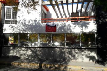 Foto de local en renta en  01, zona centro, chihuahua, chihuahua, 2814606 No. 01