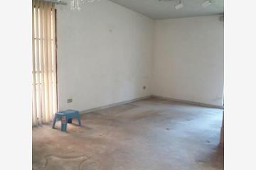 Foto de casa en renta en  010, centenario, hermosillo, sonora, 2029908 No. 01