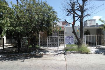 Foto de casa en venta en Miraflores, Guadalajara, Jalisco, 2386331,  no 01