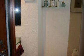 Foto de casa en venta en San José Insurgentes, Benito Juárez, Distrito Federal, 2772421,  no 01
