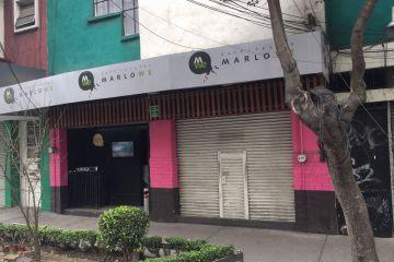 Foto de local en venta en Condesa, Cuauhtémoc, Distrito Federal, 3026724,  no 01